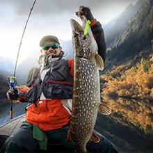 fishing lures,bass lures,swim bait,bait,crank lures