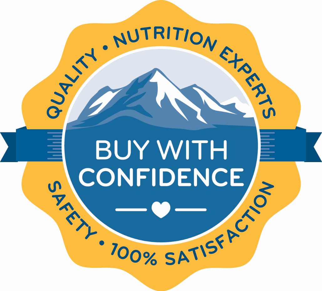 Amazon.com : Natural Balance Limited Ingredient Diets Dry
