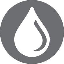 Ingen olja
