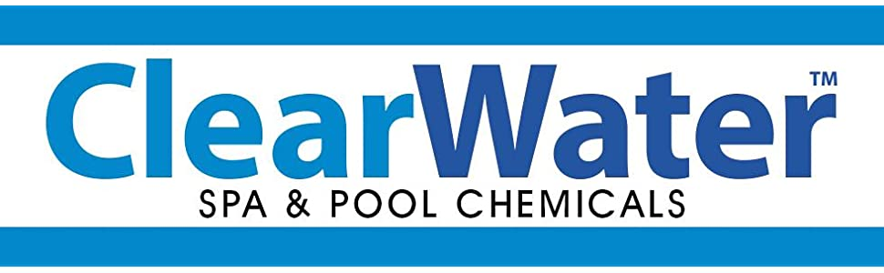 pool chemical testing instructions