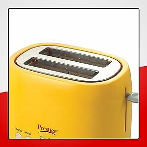 Prestige 850-Watt Pop-up Toaster