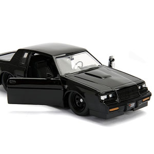 FF Buick Grand National