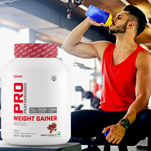 GNC, GNC Weight Gainer, Weight Gainer Supplements, Gainers, GNC Protein, GNC Gainer,