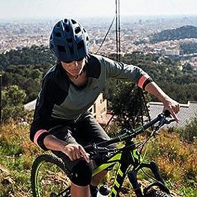 Amazon.com   GORE Wear Women s Breathable Road Bike Short Sleeve ... ab5b5a4da