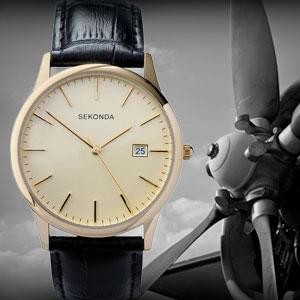 Sekonda, Sekonda watches, Mens watches, gents watches, watches, fashion watches, 3697, chronographs