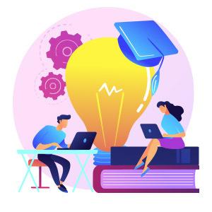 edugorilla,books,exam,preparation,online,2021,mock,test,government,enterance,tips,tricks,experts