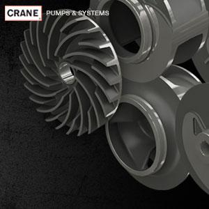 Split Capacitor Motor