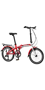 Schwinn, Adapt, Folding Bike, Commuter Bike, Commuting Bike, Fitness Bike, Urban Bike, Adapt 3