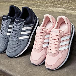 adidas sneakers adidas footwear adidas neo adidas shoes womens sneakers  adidas fc172a98e5