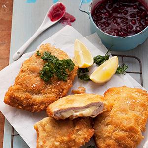 air fryer cookbook, air fryer recipes, air fryer cookbooks, air fryer accessories, blue jean chef