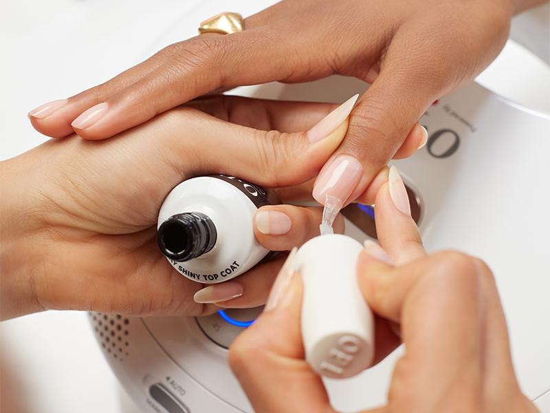 professional nail product pro gel nail polish gelcolor opi
