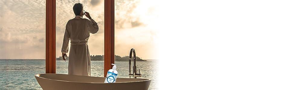 pain relief bathroom ease discomfort enema butt slippery slick ointment cream