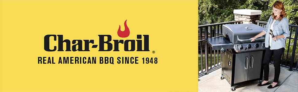 char-broil-new-convective-series-440s-griglia-ba