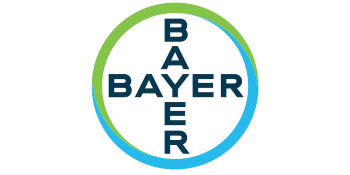 Bayer Animal Health, tapeworm, cats, worms