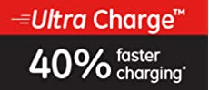 ultra charge