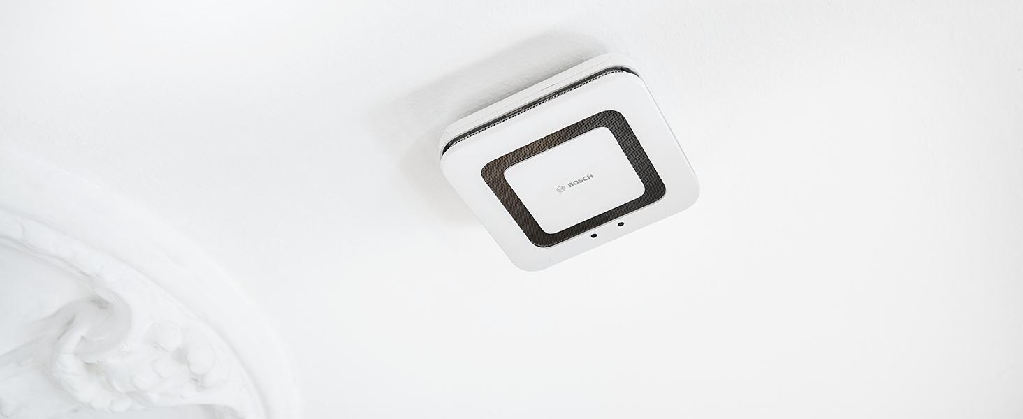 bosch;smart-home;twinguard;rauchmelder