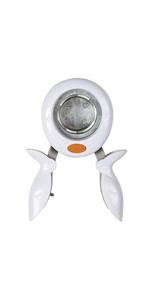 Perforadora de motivos y ojetes · Perforador de ojetes Set de inicio · Alicates perforadoras · Perforadora manual · Perforadora de figuras ...