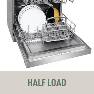 Dishwashers; faber dishwashers; bosch; BOSCH; dishwashers faber; Bosch dishwashers; best dishwashers