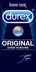 Durex Original