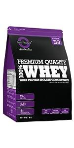 wpc, whey, powder, protein, protein powder, wpc, wpi, concentrate protein, milk powder, whey, dairy