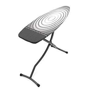369a3ff43760 large ironing board; parking zone board; large board; brabantia ironing  board;large