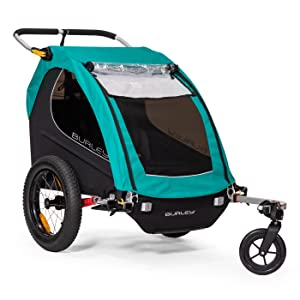 Encore X 16+ Wheel Kit