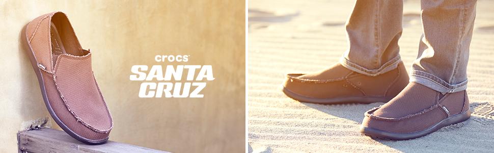 crocs santa cruz, crocs mens loafers, crocs mens boat shoes, crocs mens shoes, loafers for men