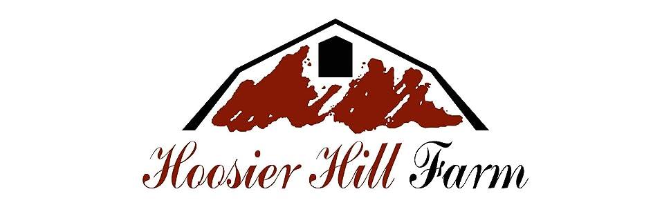 HHF Logo