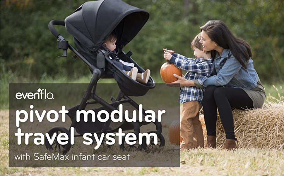 travel, safe, infant, baby, stroller