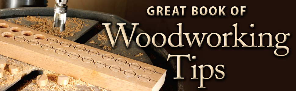 band saw, bandsaw, beginner woodworking, cabinet making books, carpentry and building construction