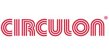 Circulon Bakeware