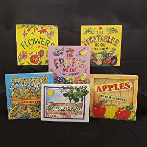 animal picture books;stem picture books; science for kids; scientific books for kids;kids science