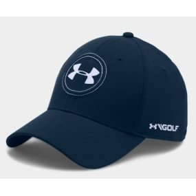 Under Armour UA JS Tour Cap Set de Bufanda, Gorro y Guantes ...