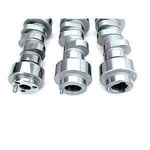 LS1 277LrR HR-113 COMP Cams 54-454-11 Camshaft