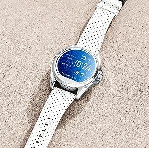Smartwatch, Touchscreen, Watch, Michael Kors, Fitness Tracker, Smart  Notifications, Fashion c446269c3d