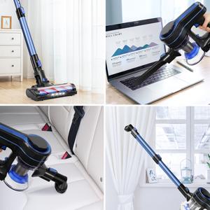 Cordless Vacuum 1