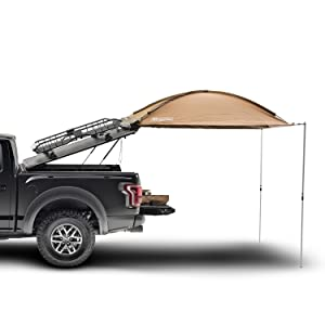 Each RidgeLander comes standard with the RidgeLander bed cover four Quick Mount Legs two Vortex Bars and the Tango Track System. With over 35 RidgeLander ...  sc 1 st  Amazon.com & Amazon.com: UnderCover DF921019 RidgeLander Truck Bed Cover 2009 ...