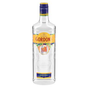 gordons, gin, londondry, g&t, ginandtonic, awardwinning