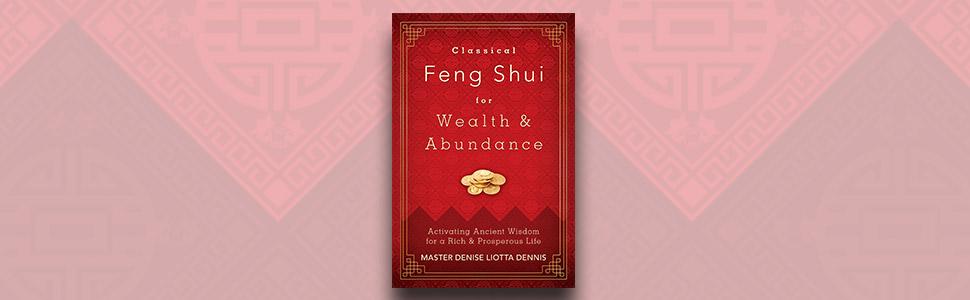 leszokni a feng shui-t