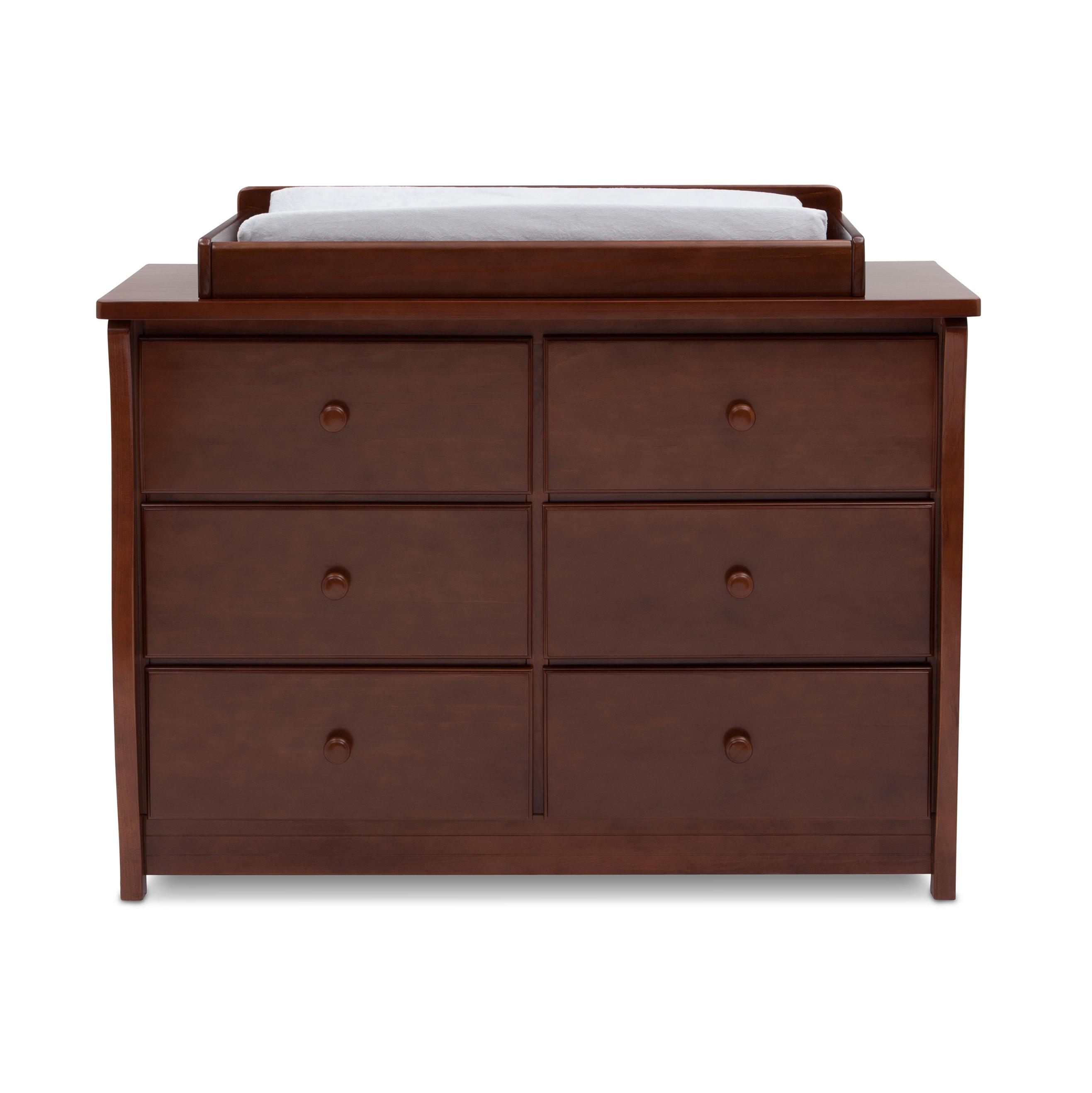 allium reviews one dresserchest furniture standard pdx drawer pennington dresser chest way wayfair