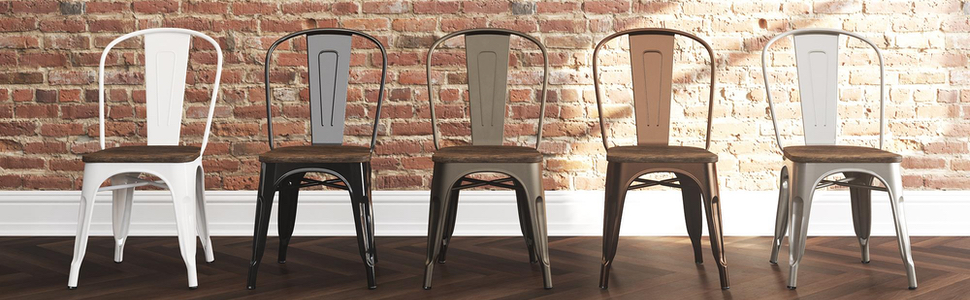 Chair;accent chair;dining chairs;computer chair;chairs;office chairs;office chair;living room chair