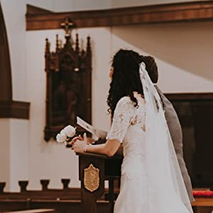 Together for Life, marriage preparation, Catholicism, Roman Catholicism, Catholic Wedding, Weddings