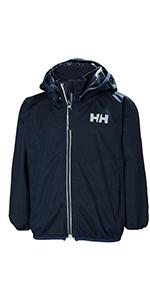 Helly Hansen Kids Jacket