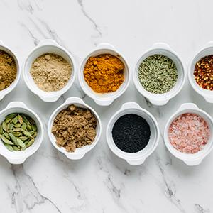 spices, herbs and spices, spice