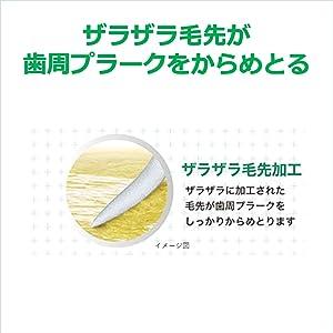 GUM ガム 歯周病 ウェルプラス ハブラシ