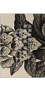 美術出版社 佐藤直樹 太田市美術館 太田市美術館図書館 アジール デザイン アート 美術 版画 現代美術 現代アート 美術手帖 展覧会 図録 カタログ