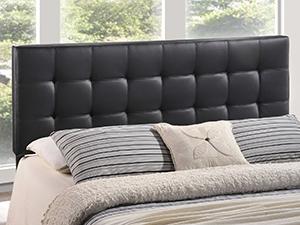 vintage glamour,Full Headboard,teen's bedroom,guest room,upholstered velvet,full bed frames