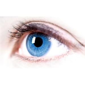 Natural Vasoconstrictors For Eyes