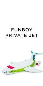 Pool, Float, Rainbow, Boat, Snow, Ski, Giant, Inflatable, Pegasus, Unicorn, Jet, Angel, Swan, Lips