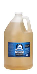 Mag Plus Liquid Deicer